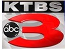 KTBS Channel 3 (ABC)